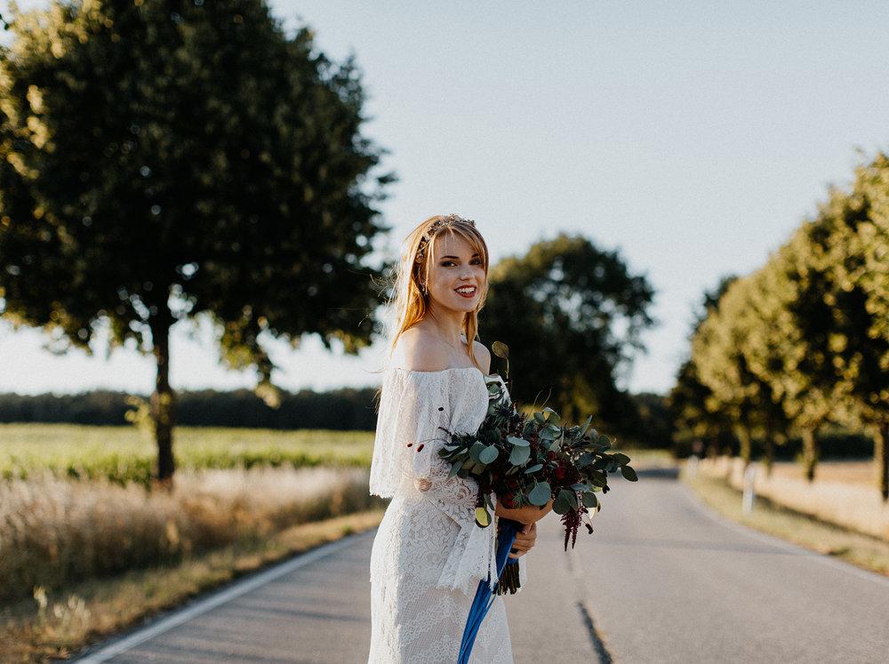Traumanufaktur_Hochzeitsspeicher_an_der_Elbe_hamburg_Boitzenburg_44.jpg