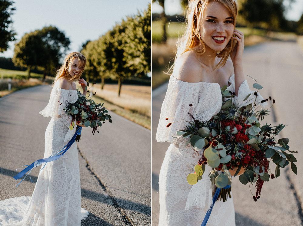 Traumanufaktur_Hochzeitsspeicher_an_der_Elbe_hamburg_Boitzenburg_40.jpg