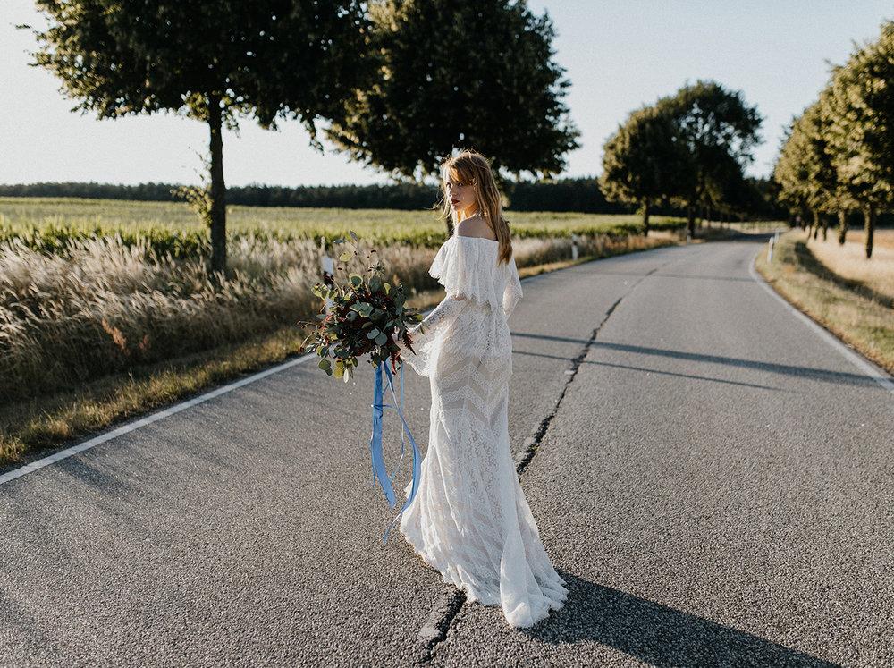 Traumanufaktur_Hochzeitsspeicher_an_der_Elbe_hamburg_Boitzenburg_36.jpg