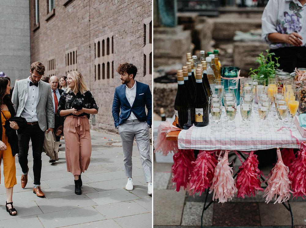 Traumanufaktur_Hochzeitsfotograf_Köln_Strandesamt_Klub_der_Töne_Hochzeit_19.jpg