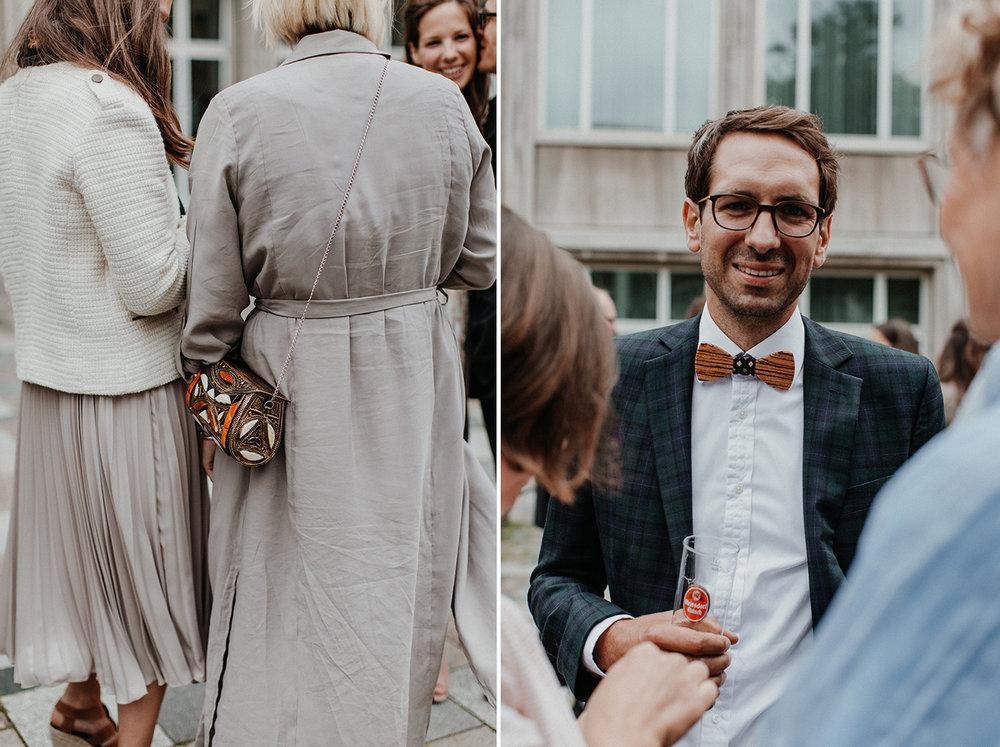 Traumanufaktur_Hochzeitsfotograf_Köln_Strandesamt_Klub_der_Töne_Hochzeit_28.jpg