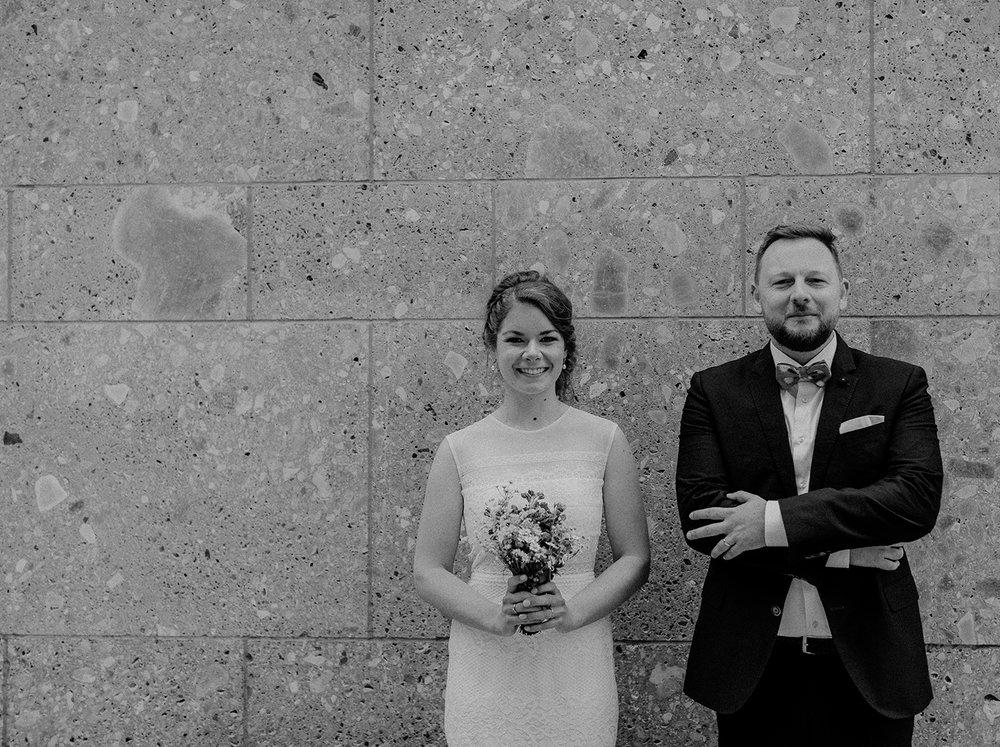 Traumanufaktur_Hochzeitsfotograf_Köln_Strandesamt_Klub_der_Töne_Hochzeit_31.jpg