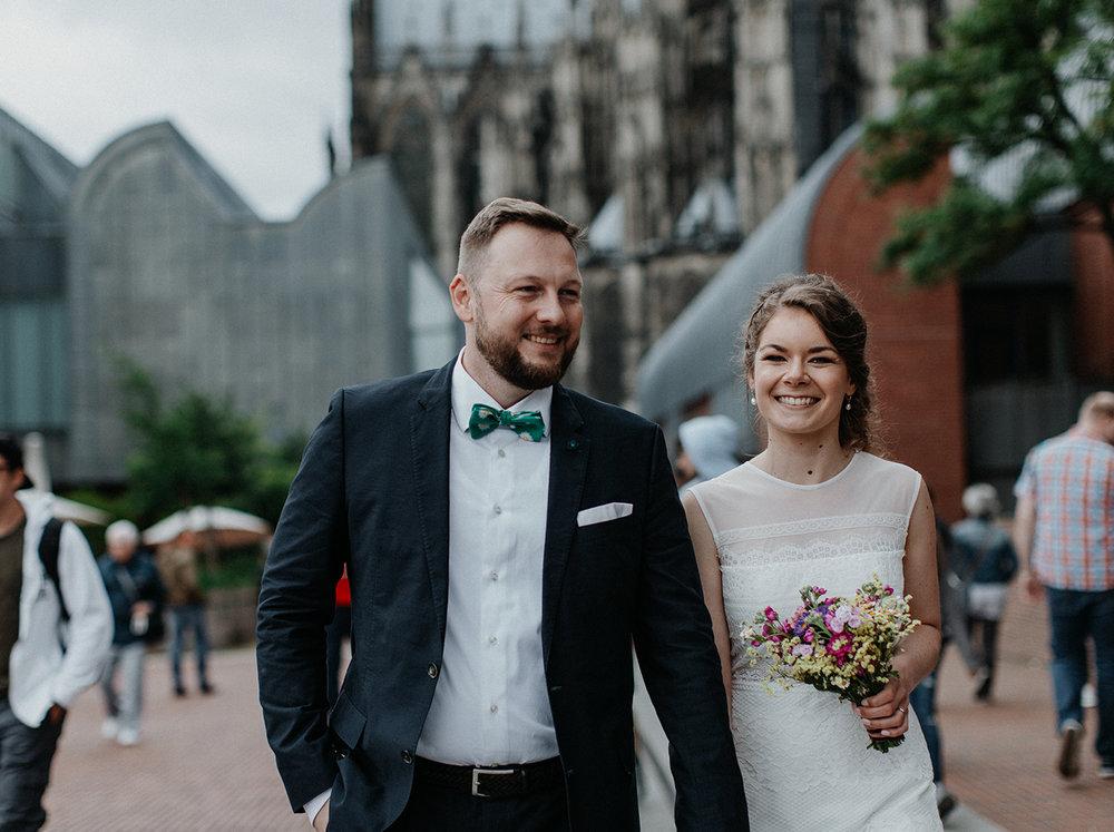 Traumanufaktur_Hochzeitsfotograf_Köln_Strandesamt_Klub_der_Töne_Hochzeit_38.jpg