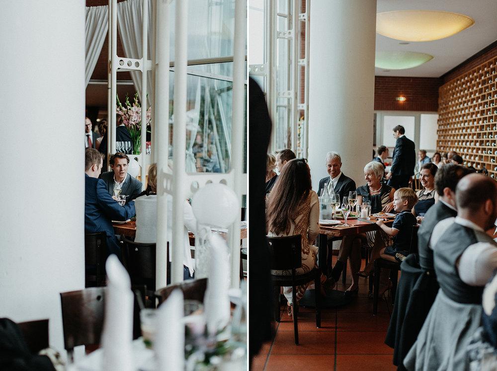 Traumanufaktur_Hochzeitsfotograf_Köln_Strandesamt_Klub_der_Töne_Hochzeit_46.jpg