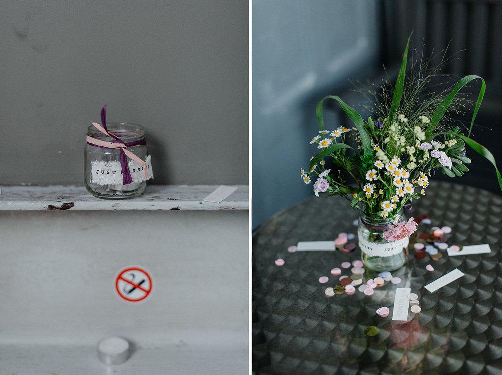 Traumanufaktur_Hochzeitsfotograf_Köln_Strandesamt_Klub_der_Töne_Hochzeit_59.jpg