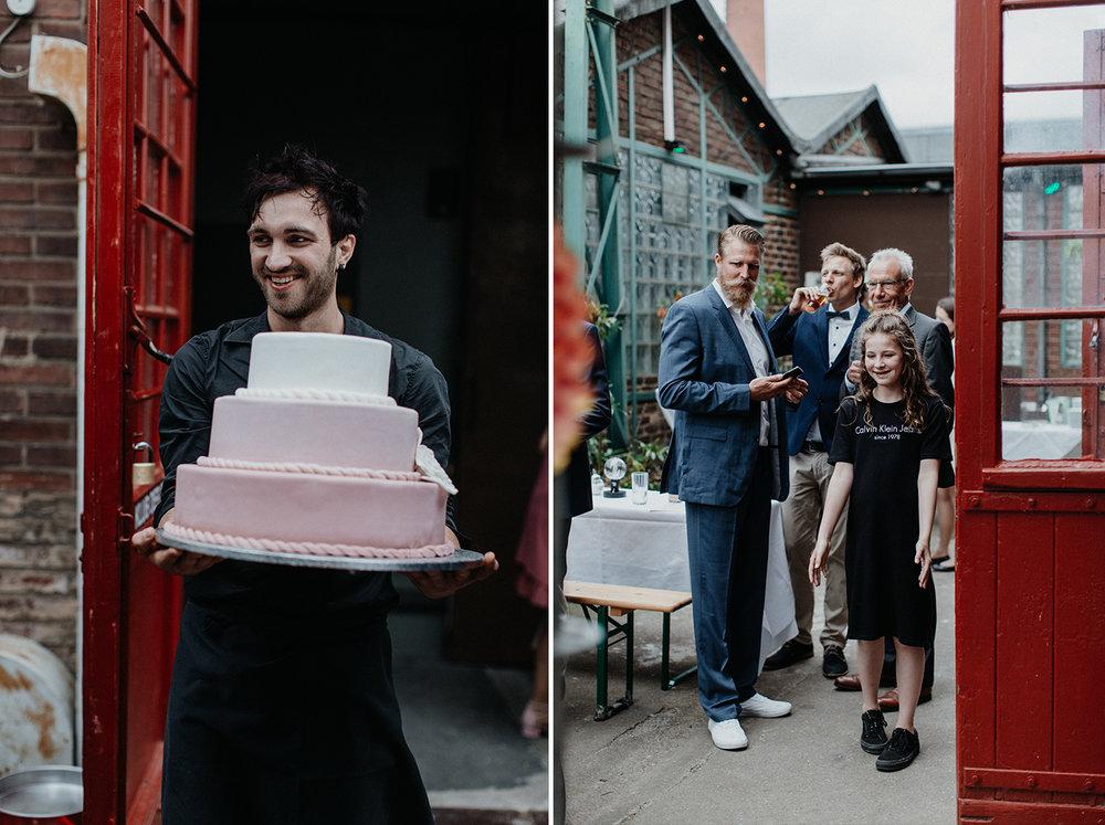 Traumanufaktur_Hochzeitsfotograf_Köln_Strandesamt_Klub_der_Töne_Hochzeit_70.jpg