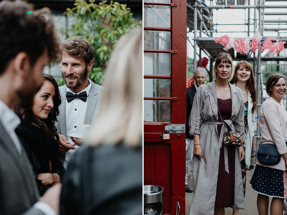 Traumanufaktur_Hochzeitsfotograf_Köln_Strandesamt_Klub_der_Töne_Hochzeit_75.jpg