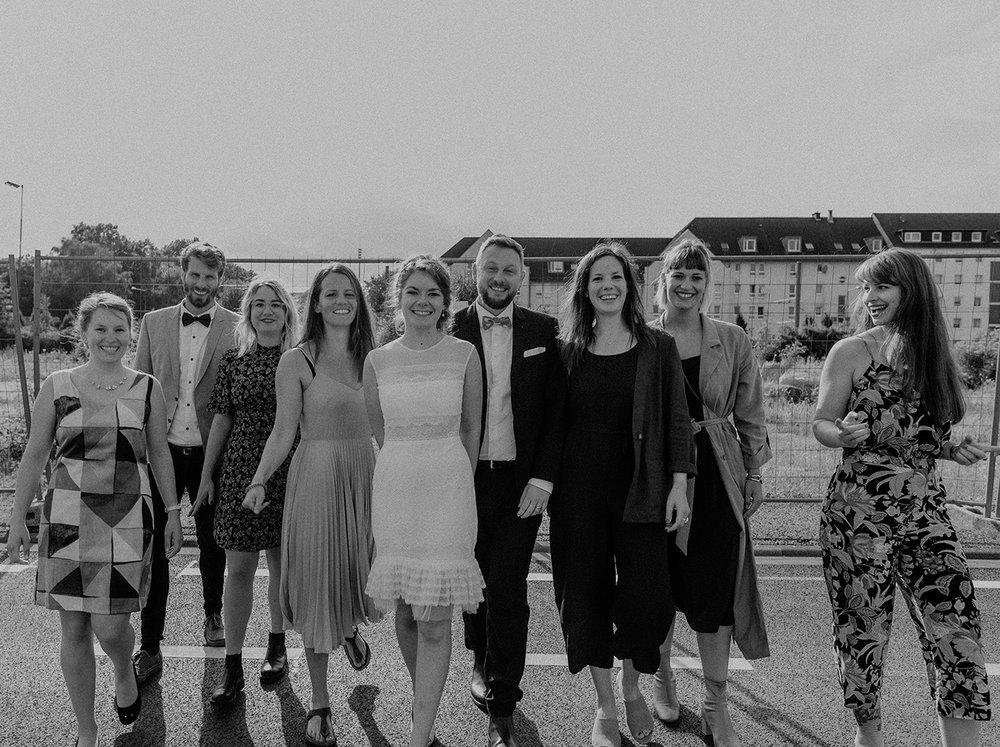 Traumanufaktur_Hochzeitsfotograf_Köln_Strandesamt_Klub_der_Töne_Hochzeit_85.jpg