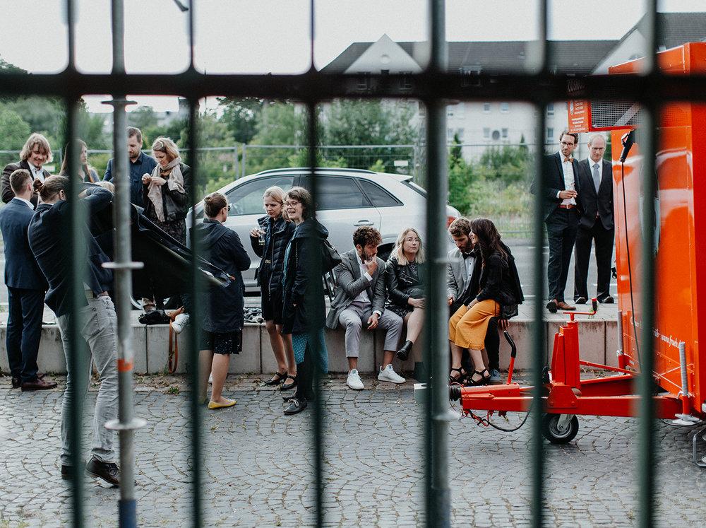 Traumanufaktur_Hochzeitsfotograf_Köln_Strandesamt_Klub_der_Töne_Hochzeit_89.jpg