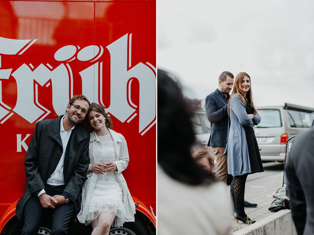 Traumanufaktur_Hochzeitsfotograf_Köln_Strandesamt_Klub_der_Töne_Hochzeit_94.jpg