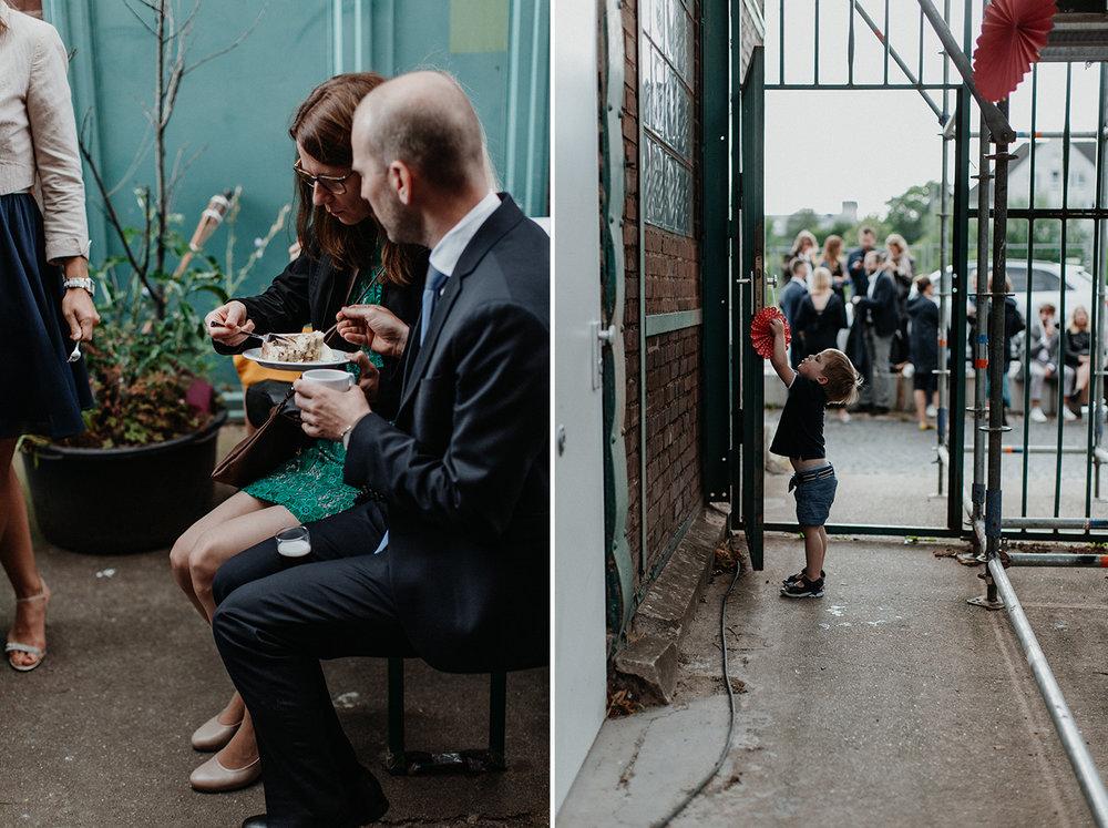 Traumanufaktur_Hochzeitsfotograf_Köln_Strandesamt_Klub_der_Töne_Hochzeit84.jpg