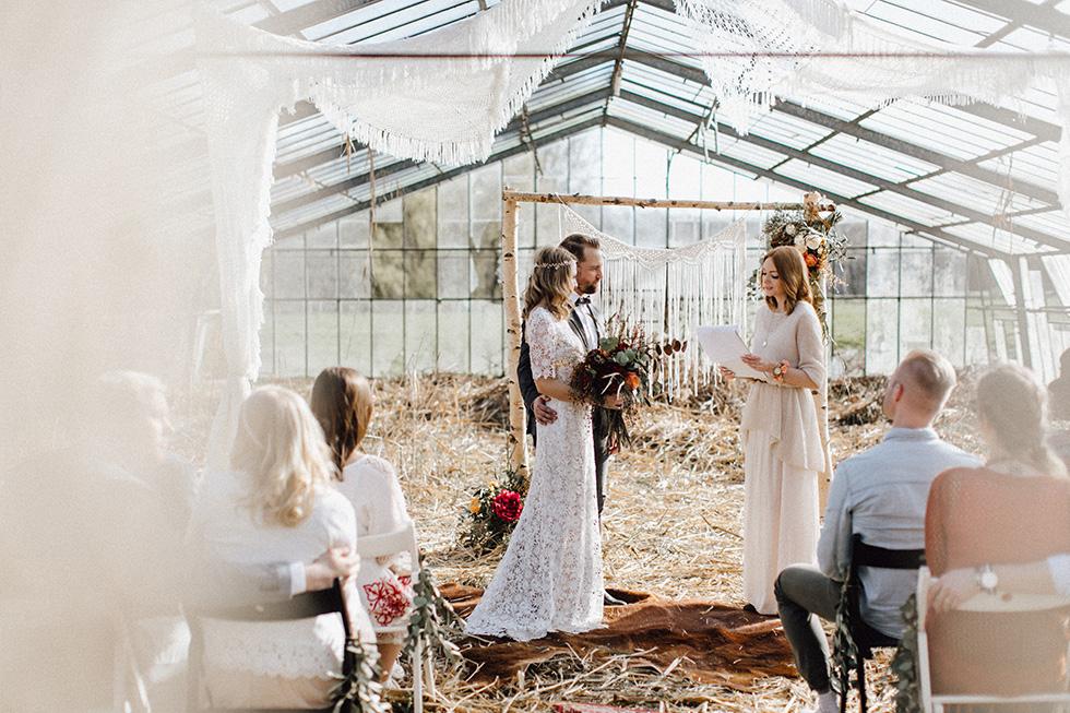 Traumanufaktur_Schloss_Diersford_Bohemian_Wedding_Boho_Hochzeit_Hochzeitsfotograf_043.jpg