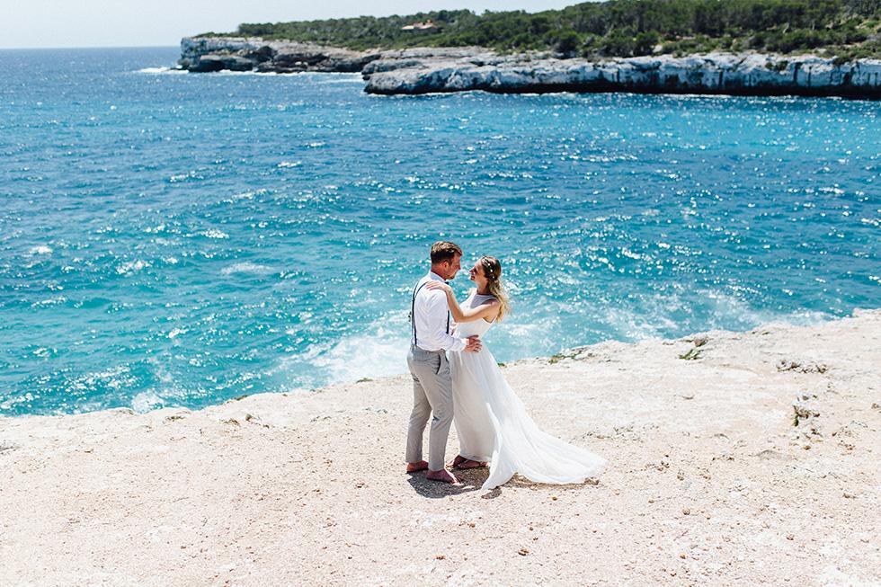 Traumanufaktur_Hochzeitsfotograf_Mallorca_Fincahochzeit_035.jpg