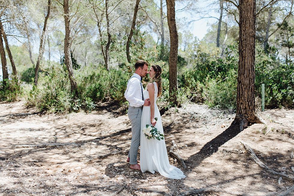 Traumanufaktur_Hochzeitsfotograf_Mallorca_Fincahochzeit_042.jpg