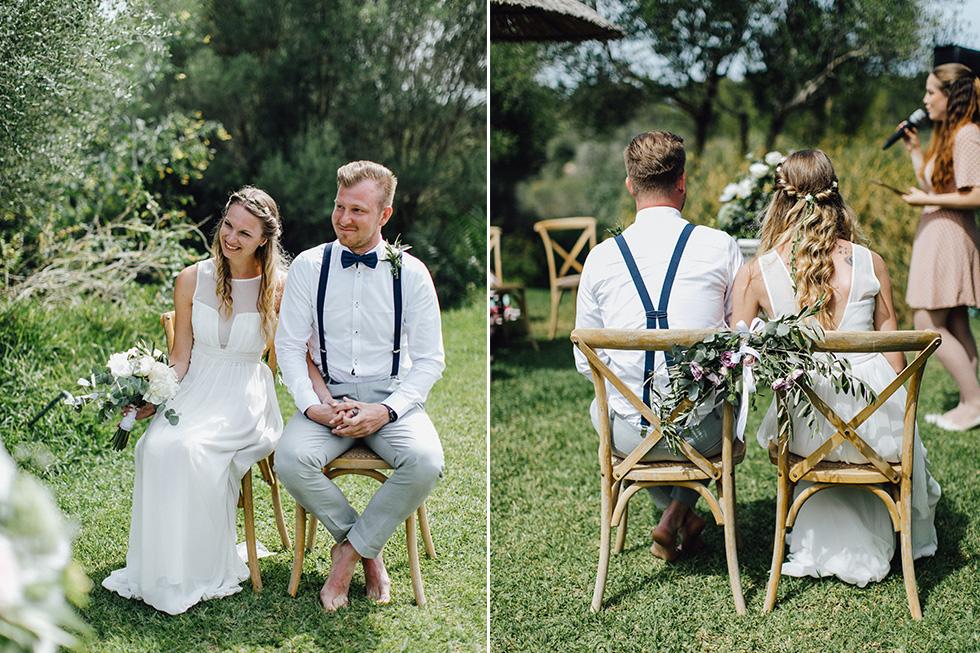 Traumanufaktur_Hochzeitsfotograf_Mallorca_Fincahochzeit_063.jpg
