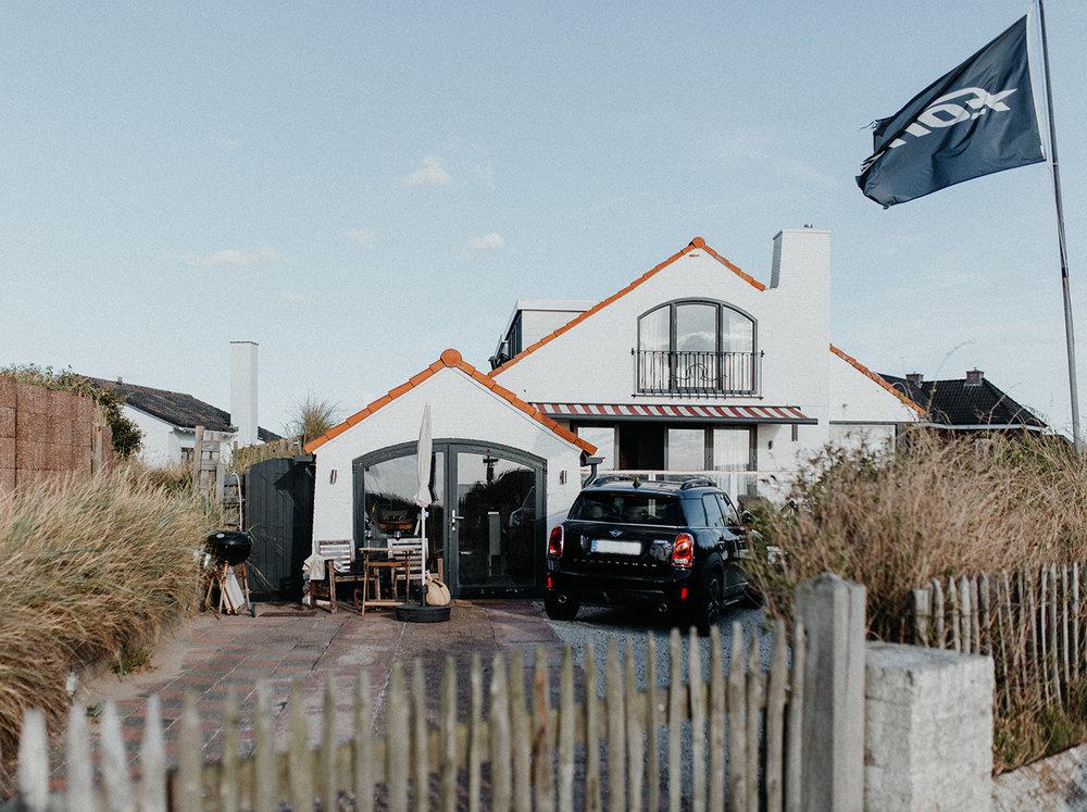 Traumanufaktur_Reisereportage_Niederlande_Zaandvoort_Urlaub_mit_Hund_1.jpg
