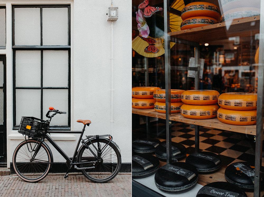 Traumanufaktur_Reisereportage_Niederlande_Zaandvoort_Urlaub_mit_Hund_26.jpg