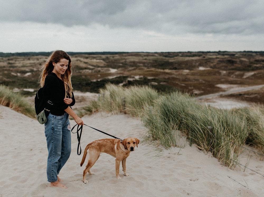 Traumanufaktur_Reisereportage_Niederlande_Zaandvoort_Urlaub_mit_Hund_59.jpg