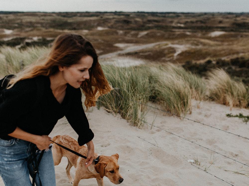 Traumanufaktur_Reisereportage_Niederlande_Zaandvoort_Urlaub_mit_Hund_60.jpg