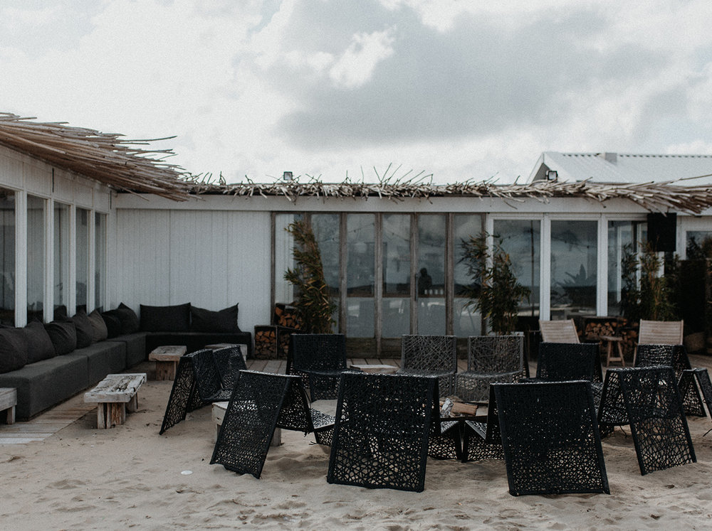 Traumanufaktur_Reisereportage_Niederlande_Zaandvoort_Urlaub_mit_Hund_63.jpg