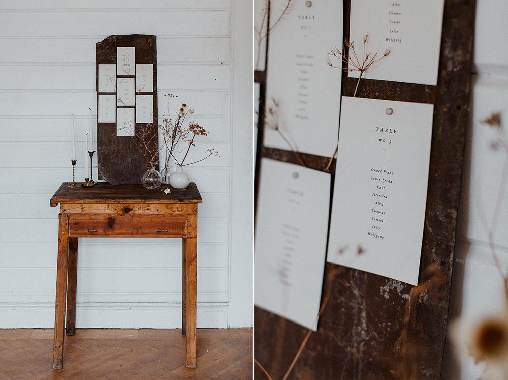 Traumanufaktur_Styled_Shoot_Homburger_Papiermühle_Nümbrecht_Hochzeitsreportage_Hochzeitspapeterie_Hochzeitsdekoration_2.jpg