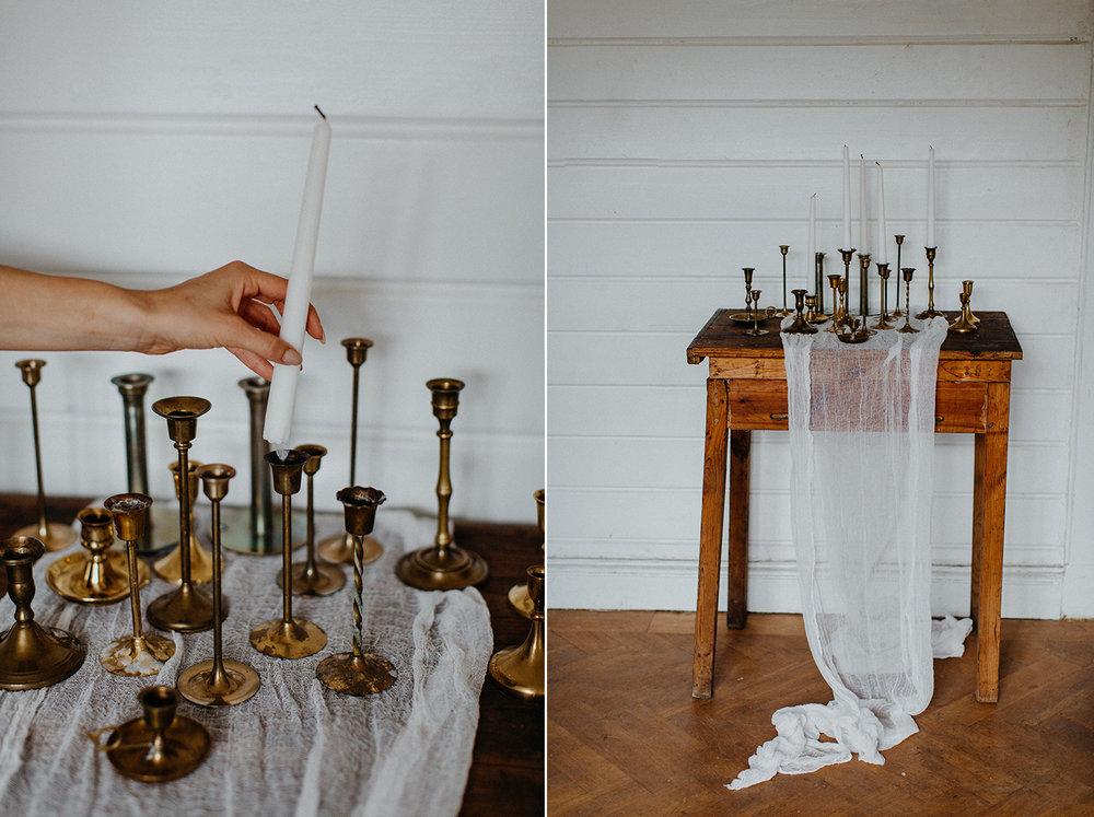 Traumanufaktur_Styled_Shoot_Homburger_Papiermühle_Nümbrecht_Hochzeitsreportage_Hochzeitspapeterie_Hochzeitsdekoration_1.jpg