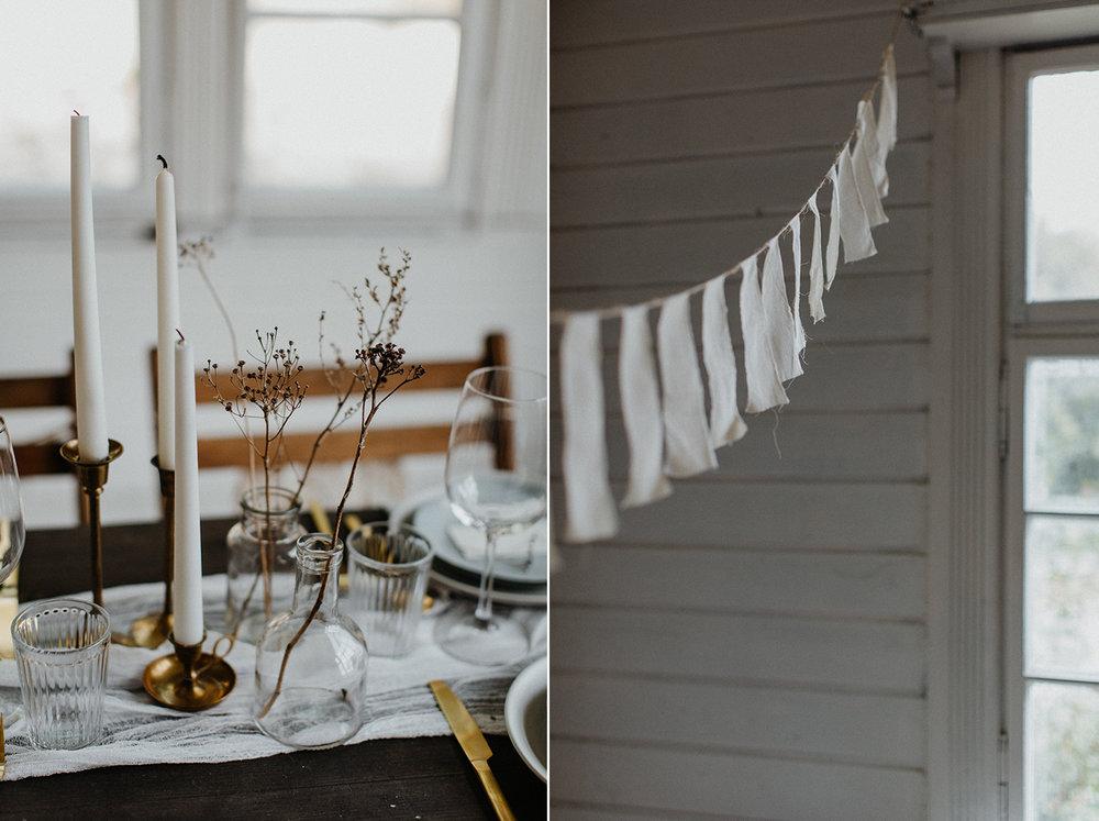 Traumanufaktur_Styled_Shoot_Homburger_Papiermühle_Nümbrecht_Hochzeitsreportage_Hochzeitspapeterie_Hochzeitsdekoration_12.jpg