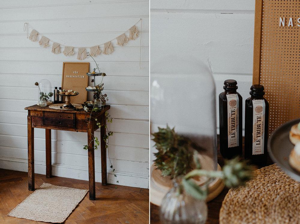 Traumanufaktur_Styled_Shoot_Homburger_Papiermühle_Nümbrecht_Hochzeitsreportage_Hochzeitspapeterie_Hochzeitsdekoration_23.jpg