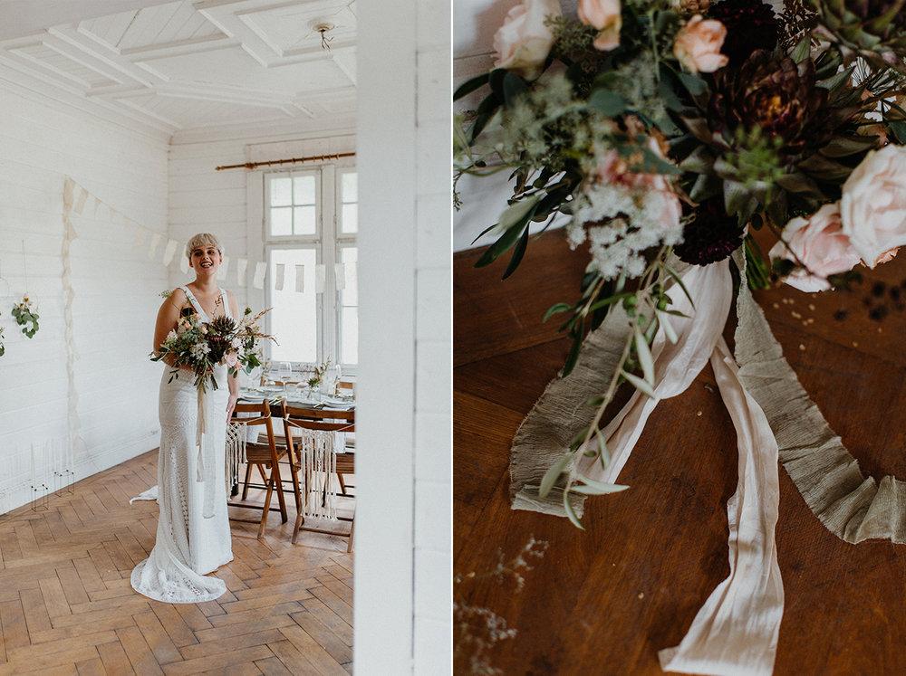 Traumanufaktur_Styled_Shoot_Homburger_Papiermühle_Nümbrecht_Hochzeitsreportage_Hochzeitspapeterie_Hochzeitsdekoration_25.jpg