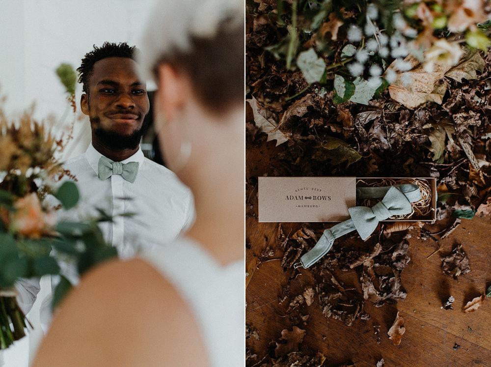 Traumanufaktur_Styled_Shoot_Homburger_Papiermühle_Nümbrecht_Hochzeitsreportage_Hochzeitspapeterie_Hochzeitsdekoration_26.jpg