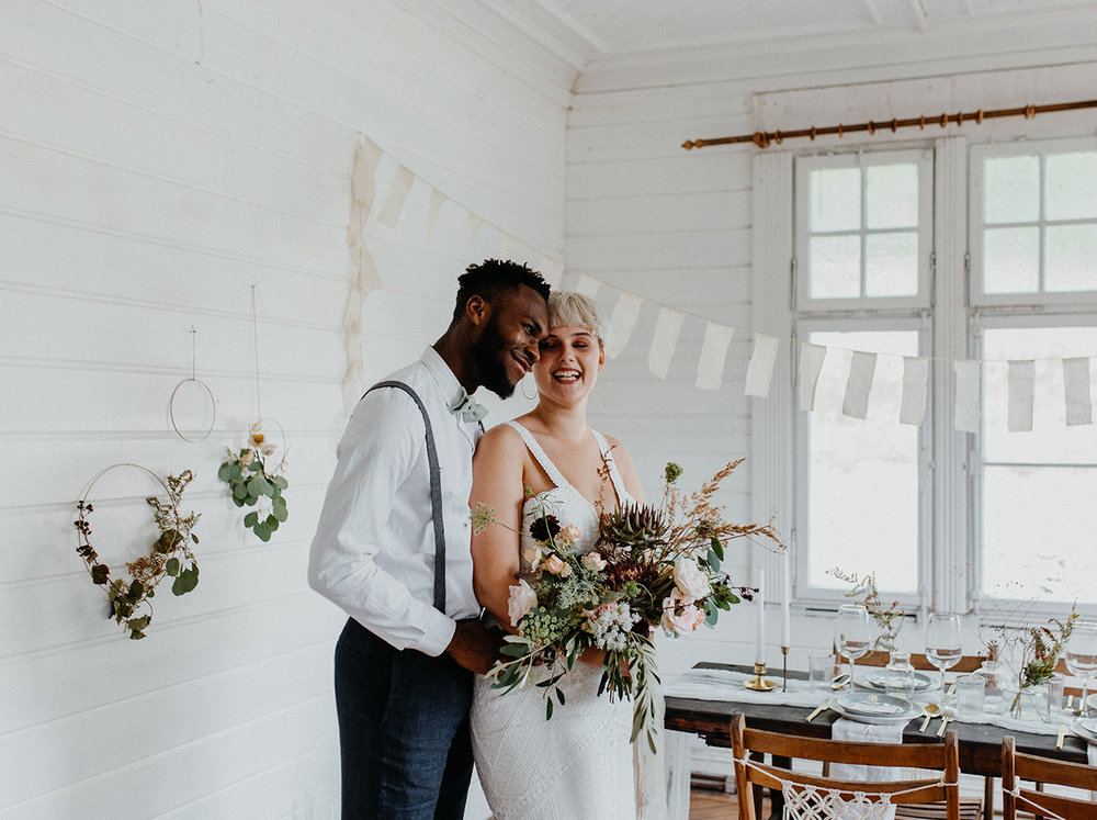 Traumanufaktur_Styled_Shoot_Homburger_Papiermühle_Nümbrecht_Hochzeitsreportage_Hochzeitspapeterie_Hochzeitsdekoration_30.jpg