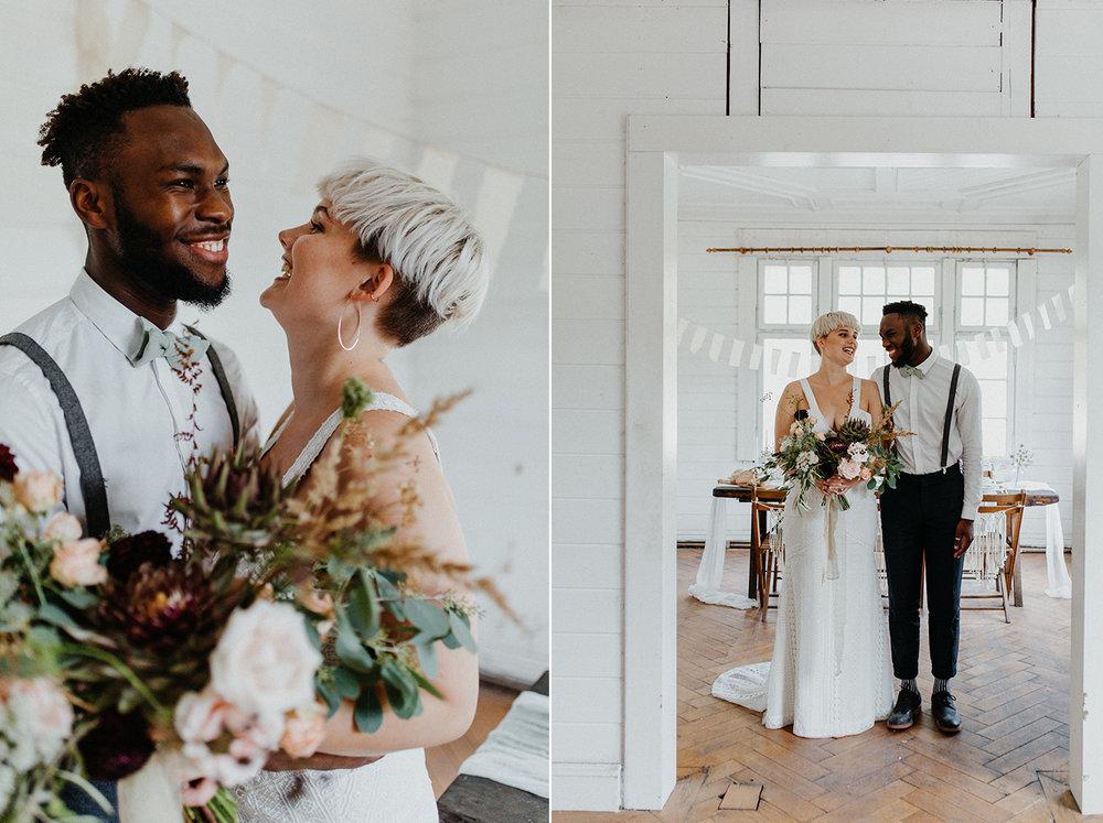 Traumanufaktur_Styled_Shoot_Homburger_Papiermühle_Nümbrecht_Hochzeitsreportage_Hochzeitspapeterie_Hochzeitsdekoration_34.jpg
