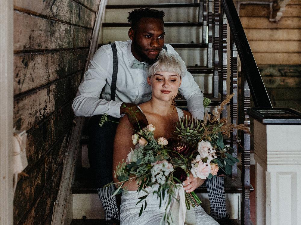 Traumanufaktur_Styled_Shoot_Homburger_Papiermühle_Nümbrecht_Hochzeitsreportage_Hochzeitspapeterie_Hochzeitsdekoration_42.jpg