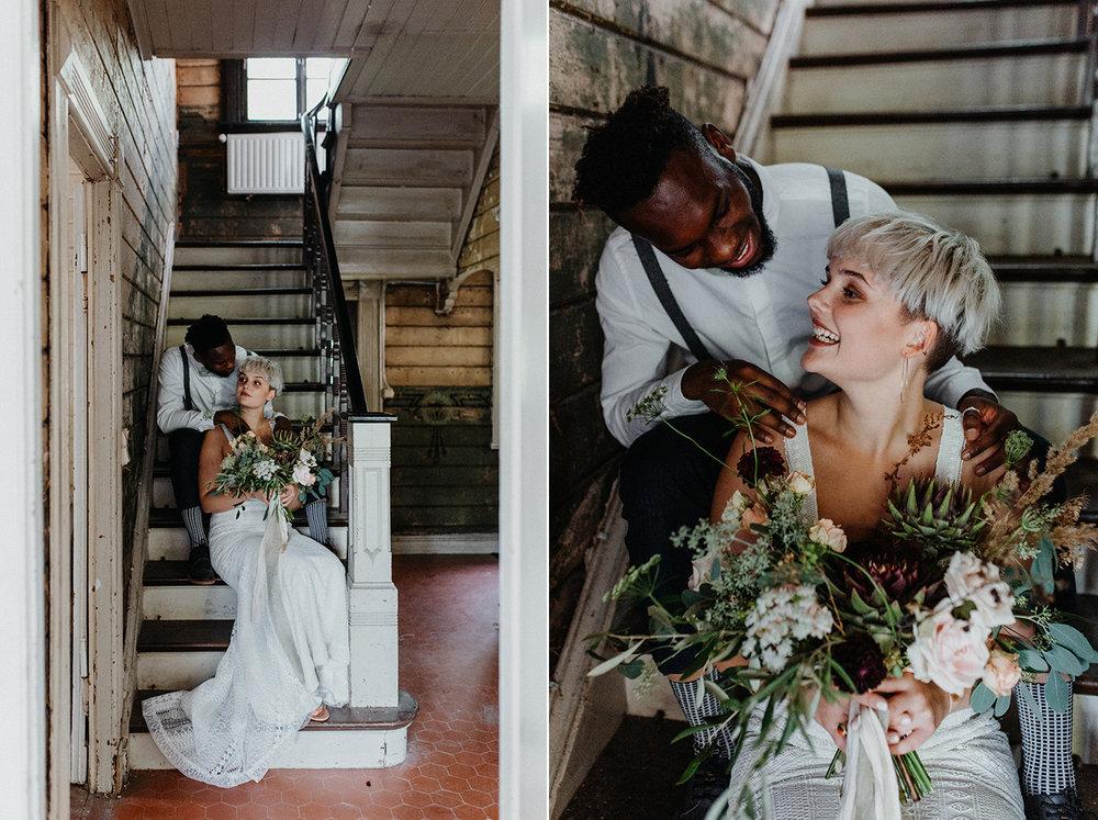 Traumanufaktur_Styled_Shoot_Homburger_Papiermühle_Nümbrecht_Hochzeitsreportage_Hochzeitspapeterie_Hochzeitsdekoration_43.jpg