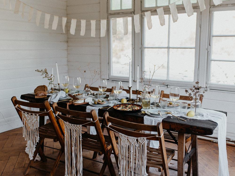 Traumanufaktur_Styled_Shoot_Homburger_Papiermühle_Nümbrecht_Hochzeitsreportage_Hochzeitspapeterie_Hochzeitsdekoration_46.jpg