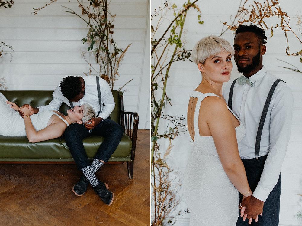 Traumanufaktur_Styled_Shoot_Homburger_Papiermühle_Nümbrecht_Hochzeitsreportage_Hochzeitspapeterie_Hochzeitsdekoration_52.jpg