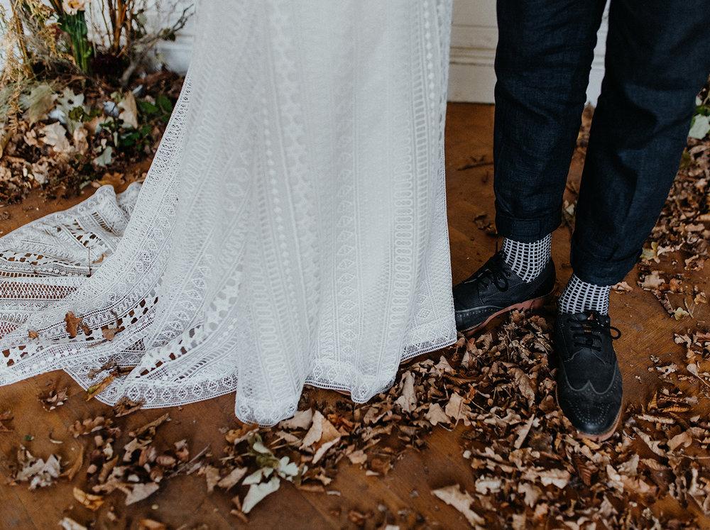 Traumanufaktur_Styled_Shoot_Homburger_Papiermühle_Nümbrecht_Hochzeitsreportage_Hochzeitspapeterie_Hochzeitsdekoration_57.jpg