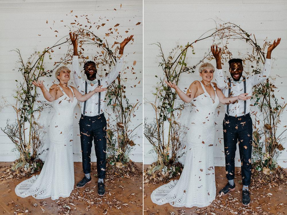 Traumanufaktur_Styled_Shoot_Homburger_Papiermühle_Nümbrecht_Hochzeitsreportage_Hochzeitspapeterie_Hochzeitsdekoration_56.jpg