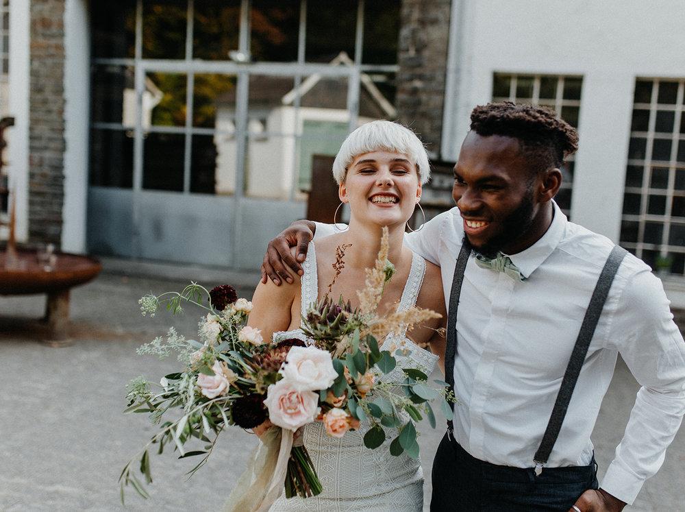 Traumanufaktur_Styled_Shoot_Homburger_Papiermühle_Nümbrecht_Hochzeitsreportage_Hochzeitspapeterie_Hochzeitsdekoration_64.jpg