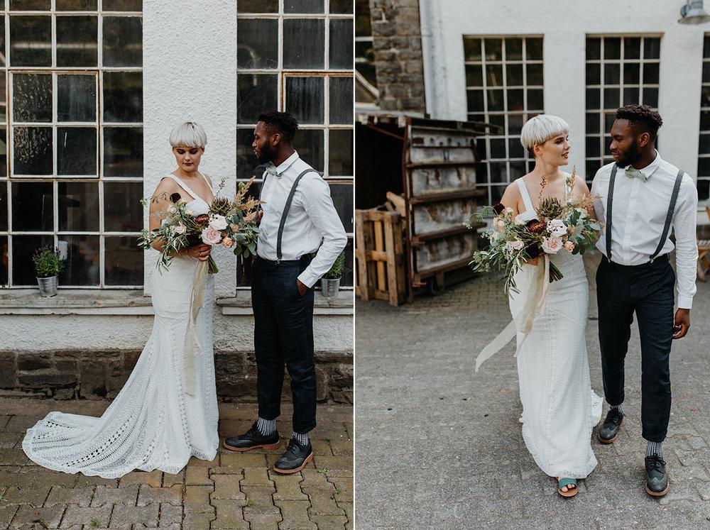 Traumanufaktur_Styled_Shoot_Homburger_Papiermühle_Nümbrecht_Hochzeitsreportage_Hochzeitspapeterie_Hochzeitsdekoration_63.jpg