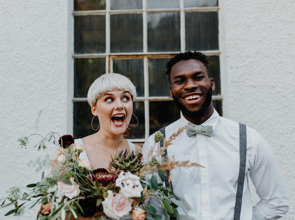 Traumanufaktur_Styled_Shoot_Homburger_Papiermühle_Nümbrecht_Hochzeitsreportage_Hochzeitspapeterie_Hochzeitsdekoration_65.jpg