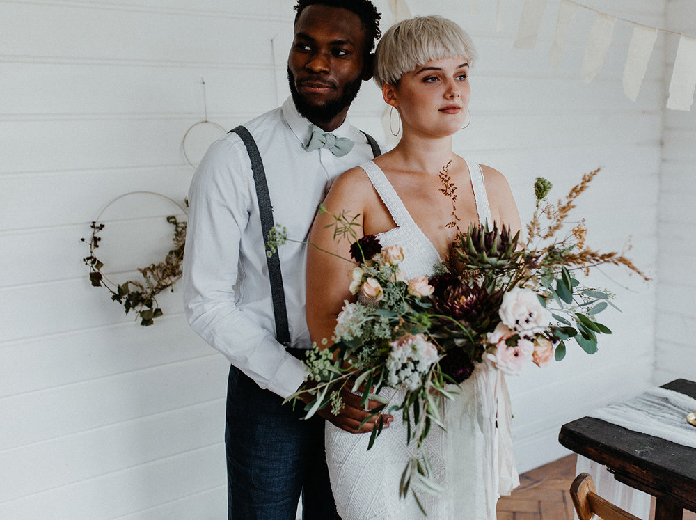 Traumanufaktur_Styled_Shoot_Homburger_Papiermühle_Nümbrecht_Hochzeitsreportage_Hochzeitspapeterie_Hochzeitsdekoration_33.jpg
