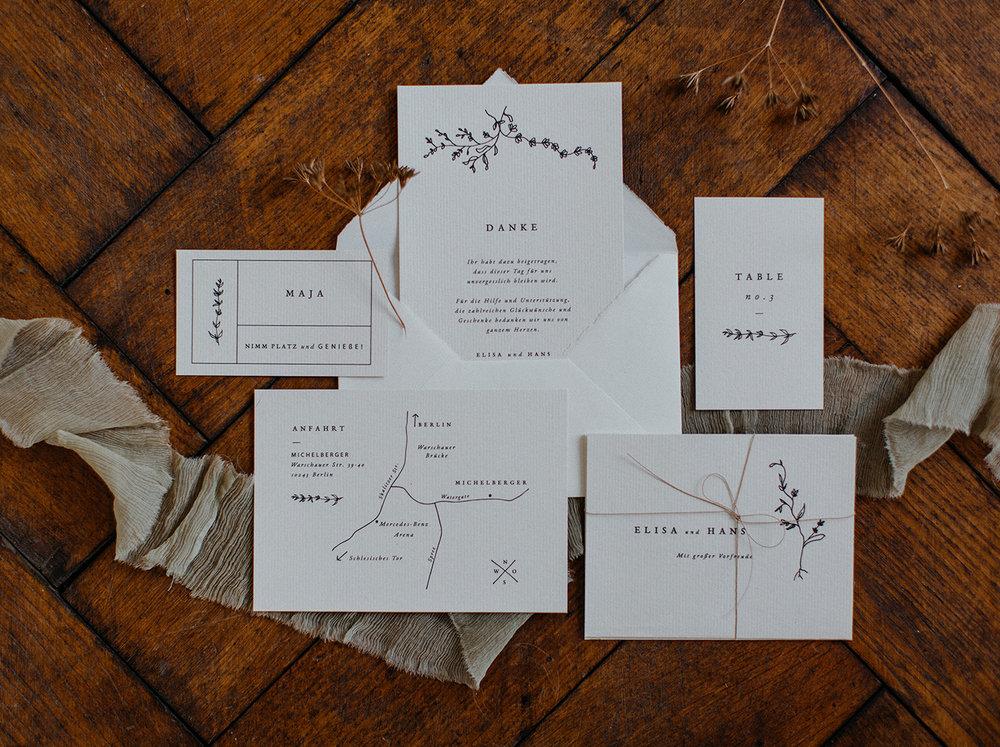 Traumanufaktur_Styled_Shoot_Homburger_Papiermühle_Nümbrecht_Hochzeitsreportage_Hochzeitspapeterie_Hochzeitsdekoration_10.jpg