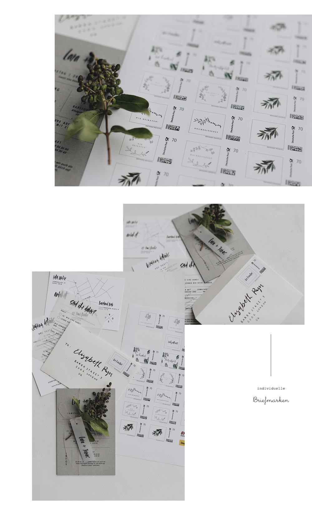 Individuelle_Briefmarken_Hochzeitseinladung_Deutsche-Post_Traumanufaktur_1.jpg