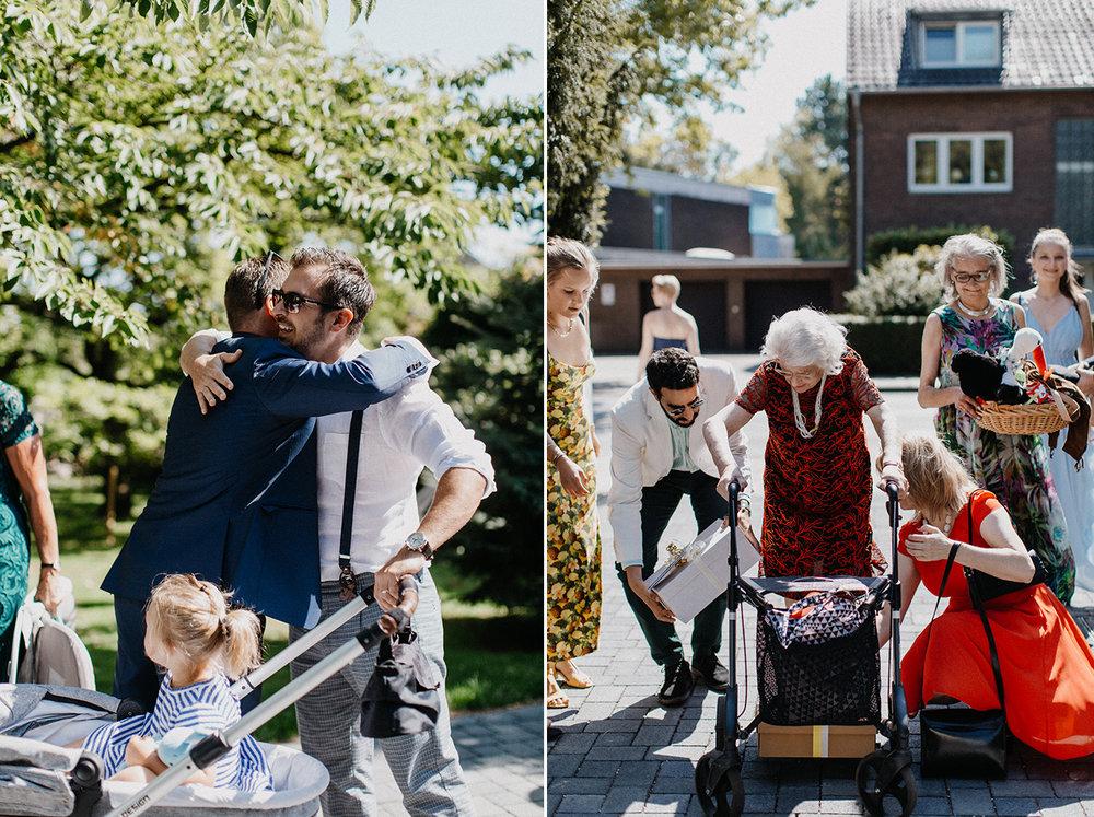 Traumanufaktur_Hochzeitsreportage_Meerbusch_Düsseldorf_Hochzeitsfotograf_45.jpg