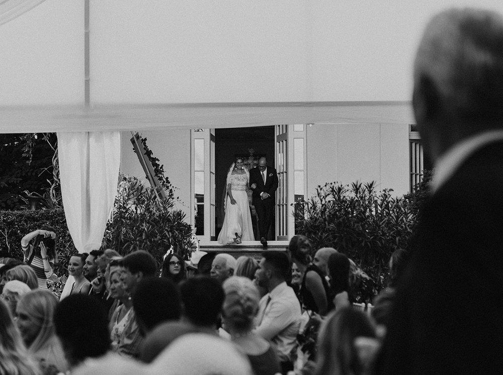 Traumanufaktur_Hochzeitsreportage_Meerbusch_Düsseldorf_Hochzeitsfotograf_47.jpg