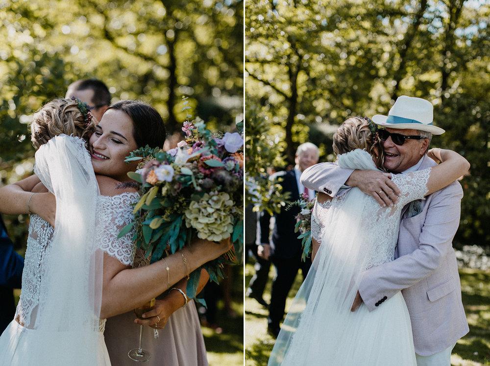 Traumanufaktur_Hochzeitsreportage_Meerbusch_Düsseldorf_Hochzeitsfotograf_79.jpg
