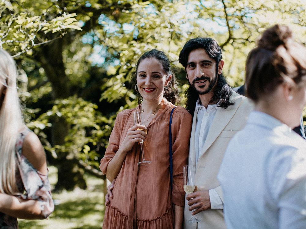 Traumanufaktur_Hochzeitsreportage_Meerbusch_Düsseldorf_Hochzeitsfotograf_87.jpg