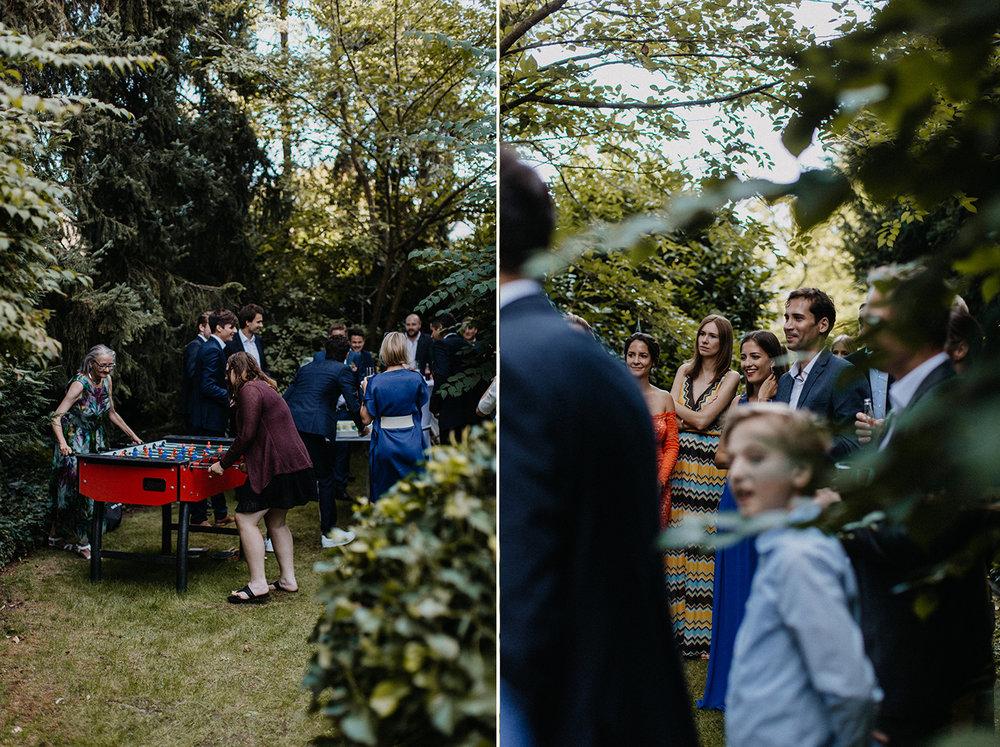 Traumanufaktur_Hochzeitsreportage_Meerbusch_Düsseldorf_Hochzeitsfotograf_101.jpg