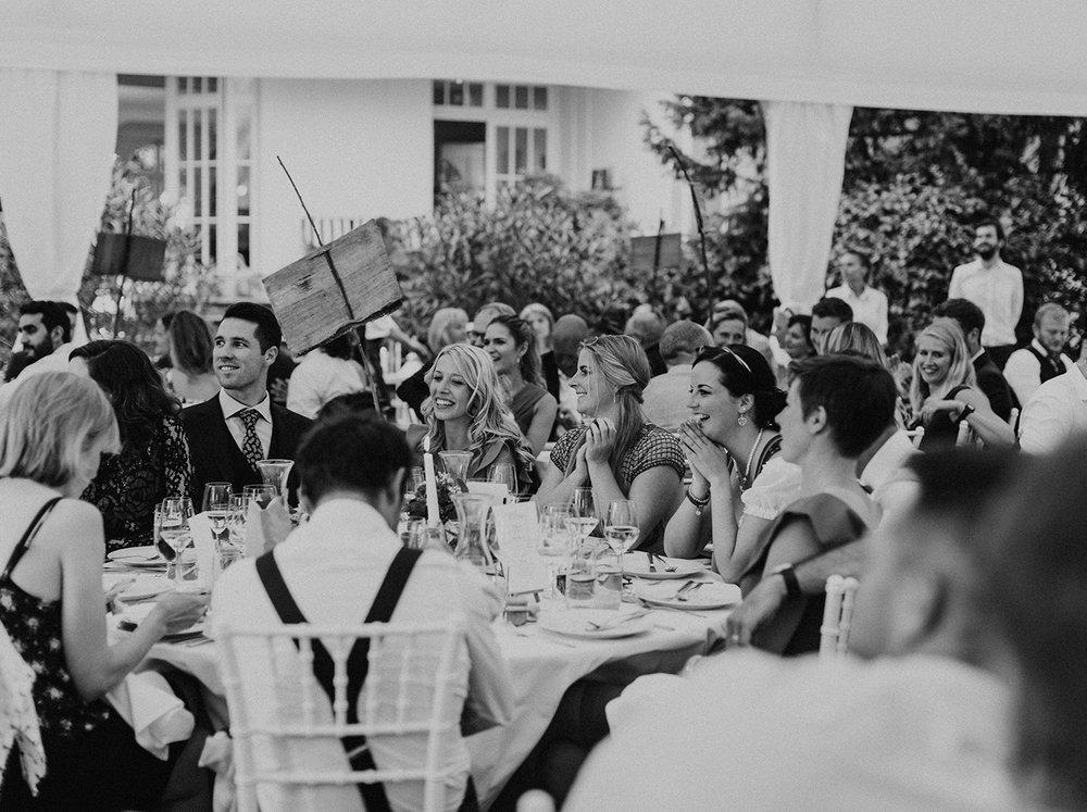 Traumanufaktur_Hochzeitsreportage_Meerbusch_Düsseldorf_Hochzeitsfotograf_113.jpg